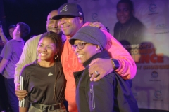 Ultimate Comedy Experience Brooklyn 2019 Kids Show