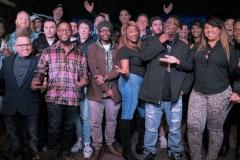 Charlotte-Comedians-edited